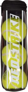 Neo Strike Pro L Cricket Ball -   Size: 2.7