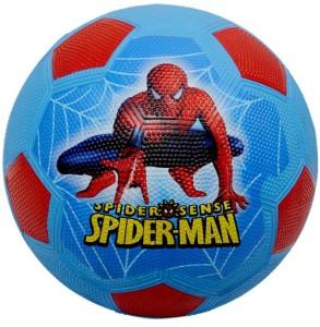 Montez Super Hero Pro Football -   Size: 5