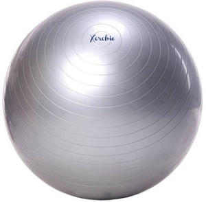 Xerobic 85 cm Gym Ball