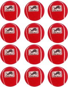 Lionbuzz Tennis Ball Tennis Ball -   Size: 0