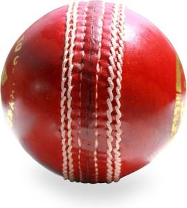 Champ Classic Cricket Ball -   Size: 3