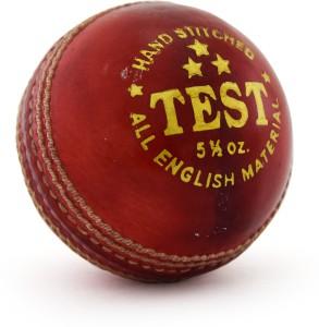 Sunley JK Test Cricket Ball -   Size: 5