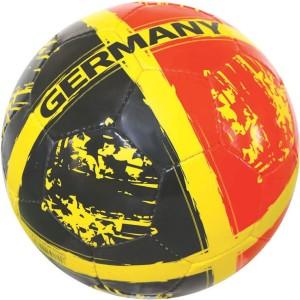 Nivia Kross World Germany Football -   Size: 5