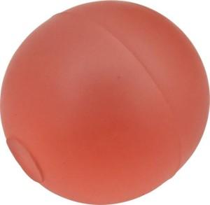 SM Soft Massage Ball -   Size: 6