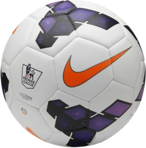 Nike Strike PL Football -   Size: 5