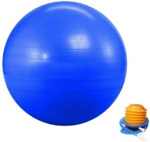 Gadget Bucket Gym Ball