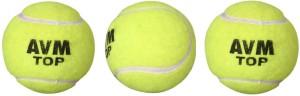 AVM TBCRIC-3 Cricket Ball -   Size: Standard