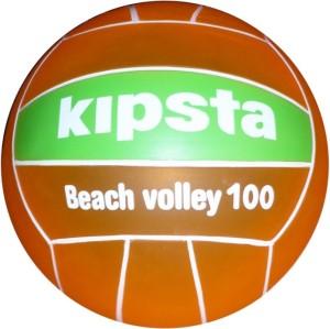Kipsta  by Decathlon Mini Bv 100 Volleyball -   Size: 3