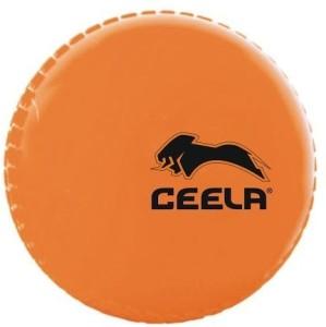 Ceela Sports Air Ball Cricket Ball -   Size: Standard