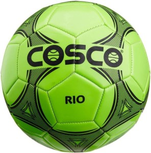 Cosco 14026 Football -   Size: 3