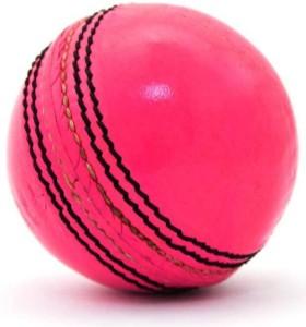 KOOKABURRA COUNTY Cricket Ball -   Size: 5