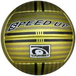 Speed Up Target Football -   Size: 5