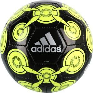 Adidas Ace Glid II Football -   Size: 5