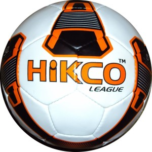 Hikco League Football -   Size: 5