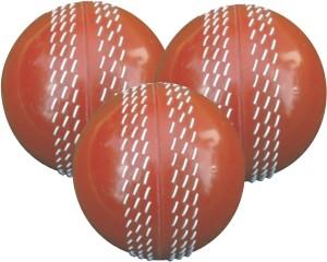 Ceela Sports Swing Training Cricket Ball -   Size: Standard