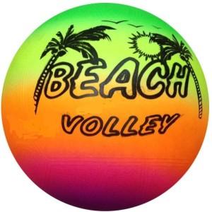 Sapphire SA Beach Ball Volleyball -   Size: 5
