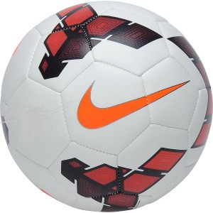 Sagar Brazuca Comp Football -   Size: 5