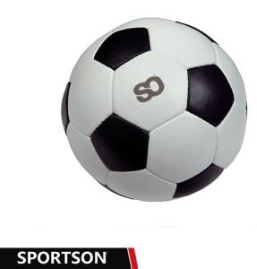 Sportson Classic Football -   Size: 5, 4, 3, 2, 1, 0