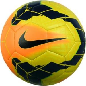 A11 SPORTS A11 Premier League Football -   Size: 5