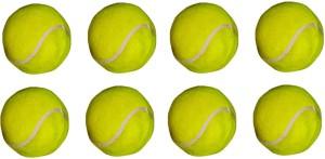 VSM Gold Star Tennis Ball -   Size: 3
