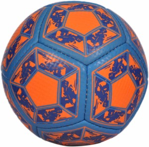 SRC STC Football for kids Football -   Size: 1