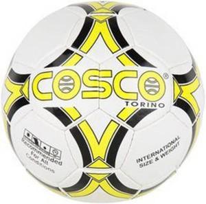 Cosco Torino Football -   Size: 5