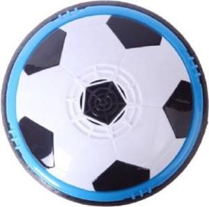 Krypton Air Ball Football -   Size: medium