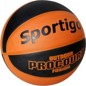 Sportigo Procourt Fusion Basketball -   Size: 7