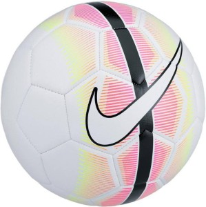 A11 Sports A11 Sports Murcury VEER Football -   Size: 5