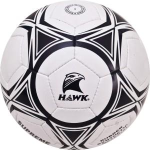 HAWK SUPREME OLD Football -   Size: 5