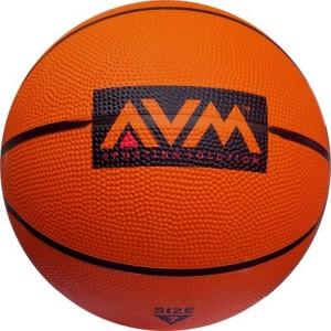 AVM No. 7 Basketball -   Size: 7
