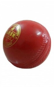 Flash I- 30 Cricket Ball -   Size: 2