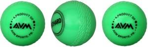AVM Windball-2 Cricket Ball -   Size: Standard
