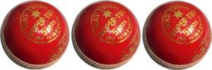 JSI TURF Cricket Ball -   Size: FULL