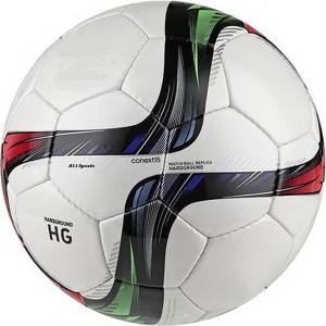 A11 SPORTS MATCH STRIKE PL Football -   Size: 5
