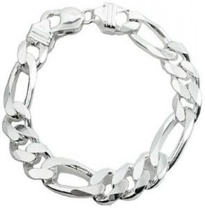 Murugan Jewellers Silver Bracelet Best Price In India Murugan