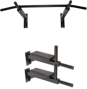 Home gym dynamics bars price in india home gym dynamics bars