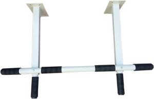 Mh Jim Equipments Pull Up Bar Chain Up Bar Pull-up Bar