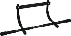 Welkin Proffessional Pull-up Bar