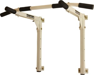 Magic Home Gym Height Adjusting Bar Pull-up Bar