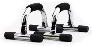Asfit Foldable Push-up Bar