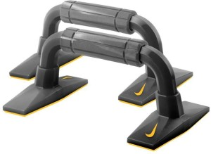 Nike Nike PUSH UP GRIP Push-up Bar