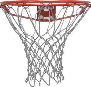 Crown Play Basketball Ring