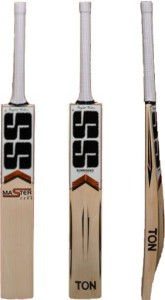 f81c00ca8d6 SS Master 2000 English Willow Cricket Bat Long Handle 1250 g Best ...