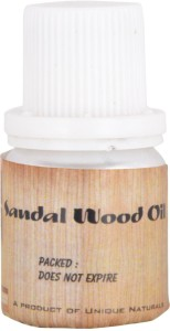 Transparent Unique In Oil Price Naturals Sandalwood 5 Ml 5ml Best rCeBdoWx