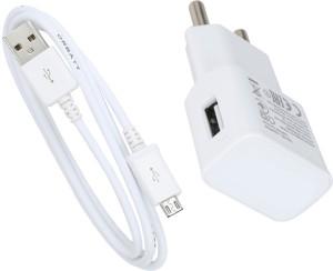 Orbatt Fast Charging 1.0AMP Motorola XT319 Mobile Charger