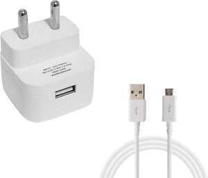 Link Pluse Ultra High Classice Speed Mobile Charger Mobile Charger