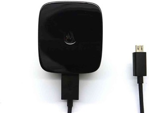 Motorola TurboPower 1.6 Mobile Charger