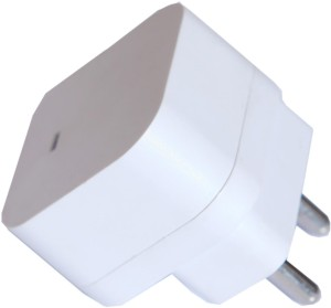 MANIPAR phone Mobile Charger