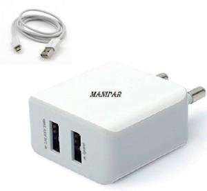 MANIPAR ADPT-CN01077 Mobile Charger